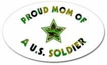 ArmyMom1.jpg