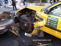 Taxi_cab_accident.JPG