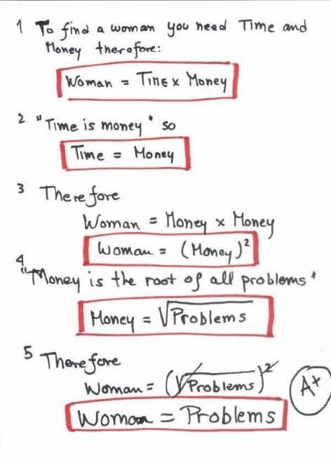 mathwoman.jpg