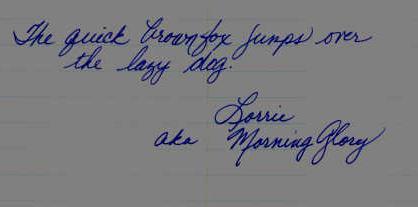 Handwriting Meme.jpg