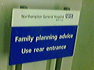 familyplan.jpg