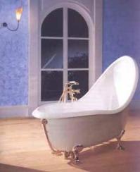 clawfoot-tub.jpg