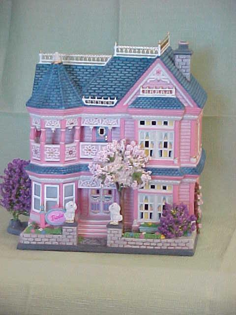 http://morningglory2.files.wordpress.com/2007/02/barbie-dream-house.JPG?w=400&h=548