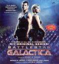 arbattlestargalactica500.jpg