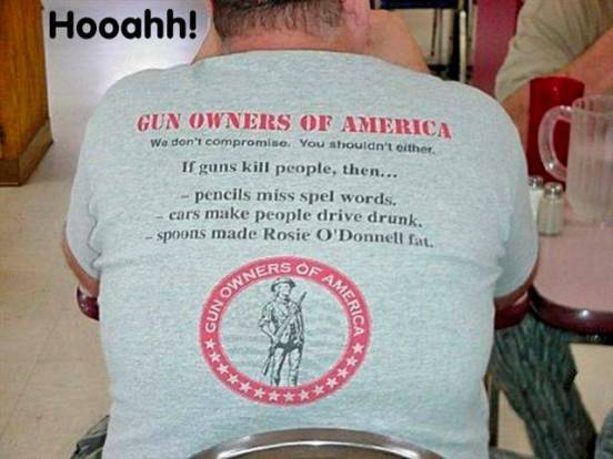 gunownershirt.jpg