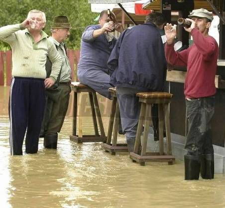 irish-flooding.jpg