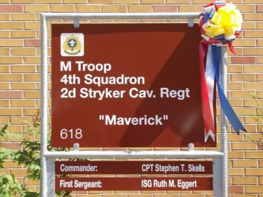 maverick-sign-w-yellow-bow.jpg