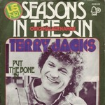 terry_jacks-seasons_in_the_sun_s.jpg