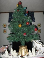 christmas-tree-003.jpg