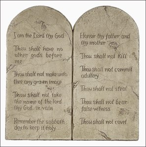 ten-commandments1