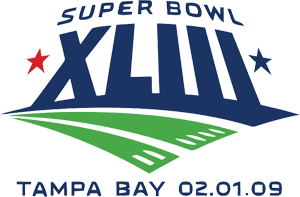 super_bowl_xliii_logo