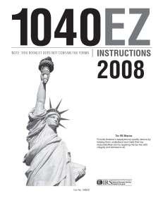 i1040ez-page-001