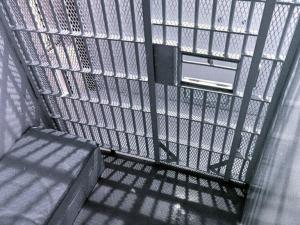 county-lockup